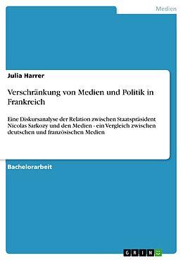 Cover: https://exlibris.azureedge.net/covers/9783/6560/7190/7/9783656071907xl.jpg