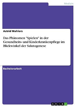 Cover: https://exlibris.azureedge.net/covers/9783/6560/7256/0/9783656072560xl.jpg