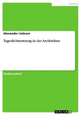 Cover: https://exlibris.azureedge.net/covers/9783/6560/7549/3/9783656075493xl.jpg