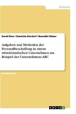 Cover: https://exlibris.azureedge.net/covers/9783/6560/7565/3/9783656075653xl.jpg