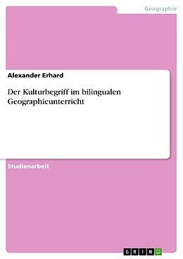 Cover: https://exlibris.azureedge.net/covers/9783/6560/7747/3/9783656077473xl.jpg