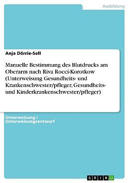 Cover: https://exlibris.azureedge.net/covers/9783/6560/7876/0/9783656078760xl.jpg