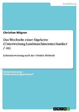 Cover: https://exlibris.azureedge.net/covers/9783/6560/7951/4/9783656079514xl.jpg