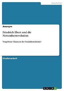 Cover: https://exlibris.azureedge.net/covers/9783/6560/8139/5/9783656081395xl.jpg