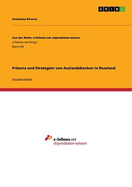 Cover: https://exlibris.azureedge.net/covers/9783/6560/8295/8/9783656082958xl.jpg