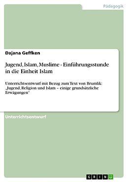 Cover: https://exlibris.azureedge.net/covers/9783/6560/8374/0/9783656083740xl.jpg