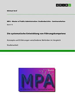 Cover: https://exlibris.azureedge.net/covers/9783/6560/8580/5/9783656085805xl.jpg