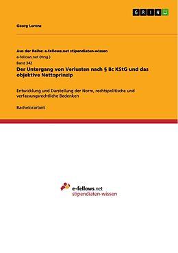 Cover: https://exlibris.azureedge.net/covers/9783/6560/8664/2/9783656086642xl.jpg
