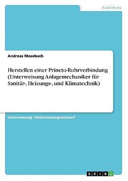 Cover: https://exlibris.azureedge.net/covers/9783/6560/8941/4/9783656089414xl.jpg