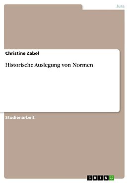 Cover: https://exlibris.azureedge.net/covers/9783/6560/8956/8/9783656089568xl.jpg