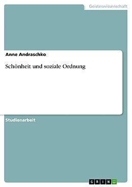 Cover: https://exlibris.azureedge.net/covers/9783/6560/9006/9/9783656090069xl.jpg