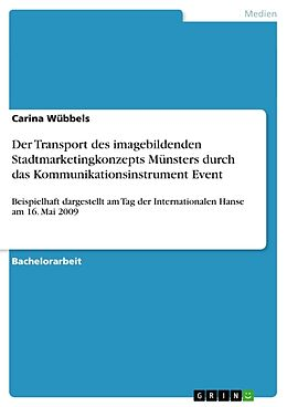 Cover: https://exlibris.azureedge.net/covers/9783/6560/9128/8/9783656091288xl.jpg