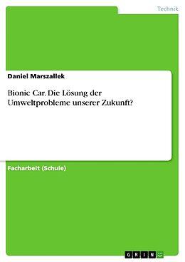 Cover: https://exlibris.azureedge.net/covers/9783/6560/9136/3/9783656091363xl.jpg