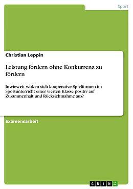 Cover: https://exlibris.azureedge.net/covers/9783/6560/9352/7/9783656093527xl.jpg
