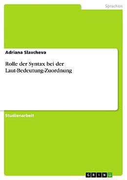 Cover: https://exlibris.azureedge.net/covers/9783/6560/9683/2/9783656096832xl.jpg