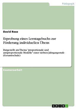Cover: https://exlibris.azureedge.net/covers/9783/6560/9742/6/9783656097426xl.jpg
