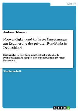 Cover: https://exlibris.azureedge.net/covers/9783/6560/9766/2/9783656097662xl.jpg