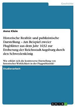 Cover: https://exlibris.azureedge.net/covers/9783/6560/9769/3/9783656097693xl.jpg