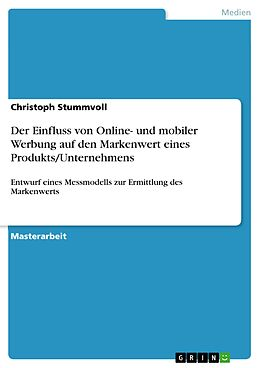Cover: https://exlibris.azureedge.net/covers/9783/6560/9787/7/9783656097877xl.jpg