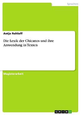 Cover: https://exlibris.azureedge.net/covers/9783/6561/0095/9/9783656100959xl.jpg