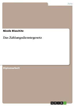Cover: https://exlibris.azureedge.net/covers/9783/6561/0314/1/9783656103141xl.jpg