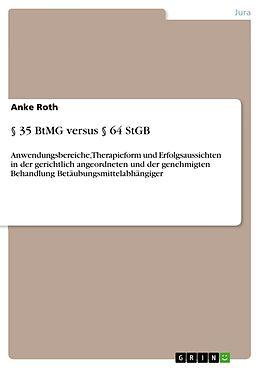 Cover: https://exlibris.azureedge.net/covers/9783/6561/0326/4/9783656103264xl.jpg