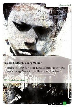 Cover: https://exlibris.azureedge.net/covers/9783/6561/0429/2/9783656104292xl.jpg