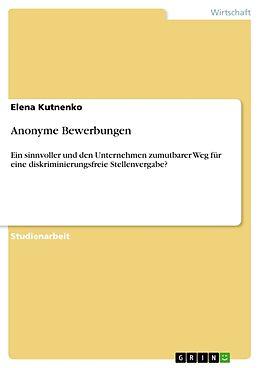 Cover: https://exlibris.azureedge.net/covers/9783/6561/0557/2/9783656105572xl.jpg