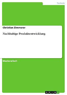 Cover: https://exlibris.azureedge.net/covers/9783/6561/0651/7/9783656106517xl.jpg