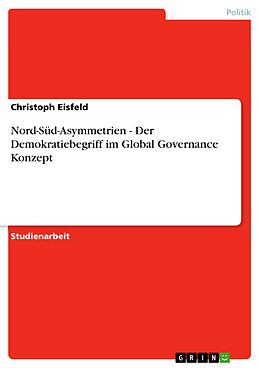 Cover: https://exlibris.azureedge.net/covers/9783/6561/0703/3/9783656107033xl.jpg