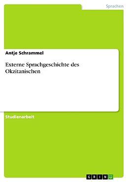 Cover: https://exlibris.azureedge.net/covers/9783/6561/0859/7/9783656108597xl.jpg