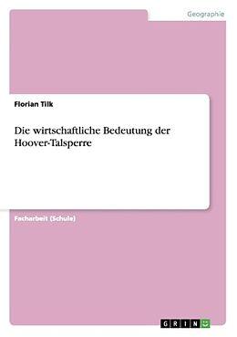 Cover: https://exlibris.azureedge.net/covers/9783/6561/0872/6/9783656108726xl.jpg