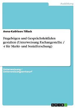 Cover: https://exlibris.azureedge.net/covers/9783/6561/1152/8/9783656111528xl.jpg