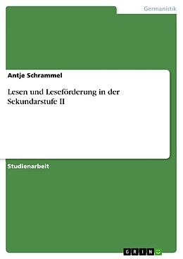 Cover: https://exlibris.azureedge.net/covers/9783/6561/1194/8/9783656111948xl.jpg