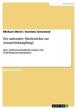 Cover: https://exlibris.azureedge.net/covers/9783/6561/1305/8/9783656113058xl.jpg