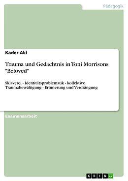 Cover: https://exlibris.azureedge.net/covers/9783/6561/1514/4/9783656115144xl.jpg