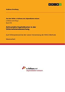 Cover: https://exlibris.azureedge.net/covers/9783/6561/1576/2/9783656115762xl.jpg