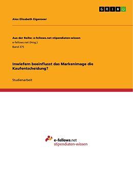 Cover: https://exlibris.azureedge.net/covers/9783/6561/1855/8/9783656118558xl.jpg