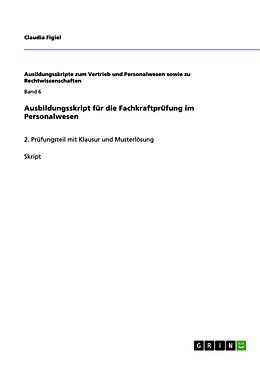 Cover: https://exlibris.azureedge.net/covers/9783/6561/1895/4/9783656118954xl.jpg