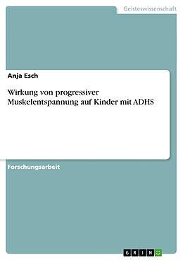 Cover: https://exlibris.azureedge.net/covers/9783/6561/1969/2/9783656119692xl.jpg