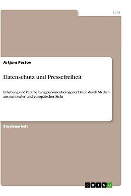 Cover: https://exlibris.azureedge.net/covers/9783/6561/1994/4/9783656119944xl.jpg