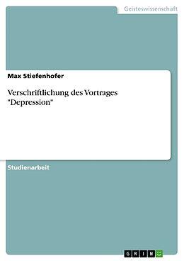 Cover: https://exlibris.azureedge.net/covers/9783/6561/2134/3/9783656121343xl.jpg