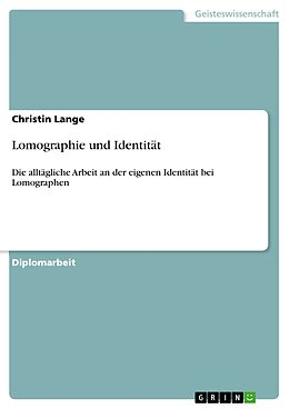 Cover: https://exlibris.azureedge.net/covers/9783/6561/2168/8/9783656121688xl.jpg