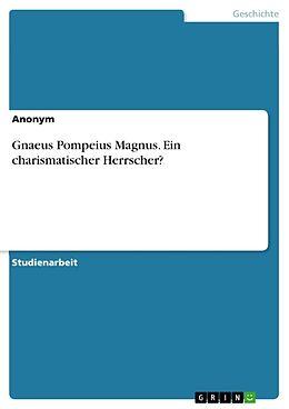 Cover: https://exlibris.azureedge.net/covers/9783/6561/2662/1/9783656126621xl.jpg