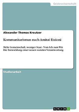 Cover: https://exlibris.azureedge.net/covers/9783/6561/2690/4/9783656126904xl.jpg