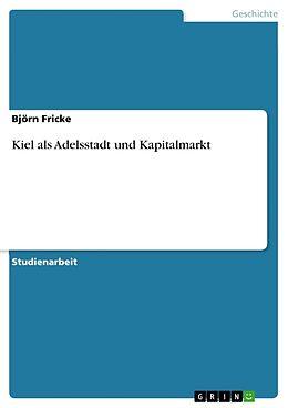 Cover: https://exlibris.azureedge.net/covers/9783/6561/2890/8/9783656128908xl.jpg