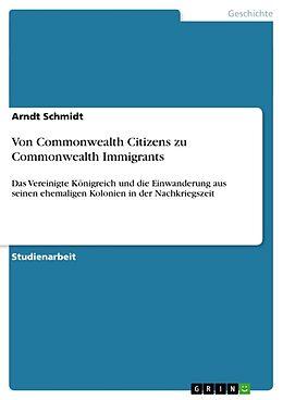Cover: https://exlibris.azureedge.net/covers/9783/6561/3012/3/9783656130123xl.jpg