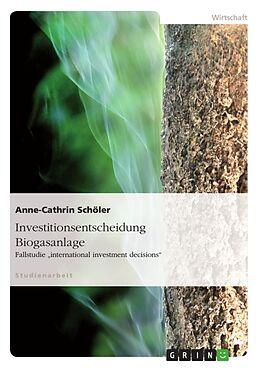 Cover: https://exlibris.azureedge.net/covers/9783/6561/3154/0/9783656131540xl.jpg