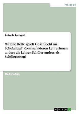 Cover: https://exlibris.azureedge.net/covers/9783/6561/3859/4/9783656138594xl.jpg