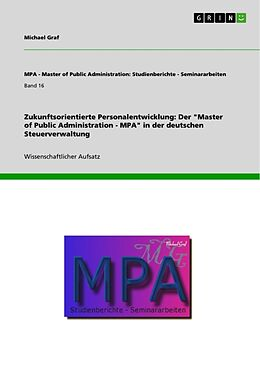Cover: https://exlibris.azureedge.net/covers/9783/6561/3879/2/9783656138792xl.jpg
